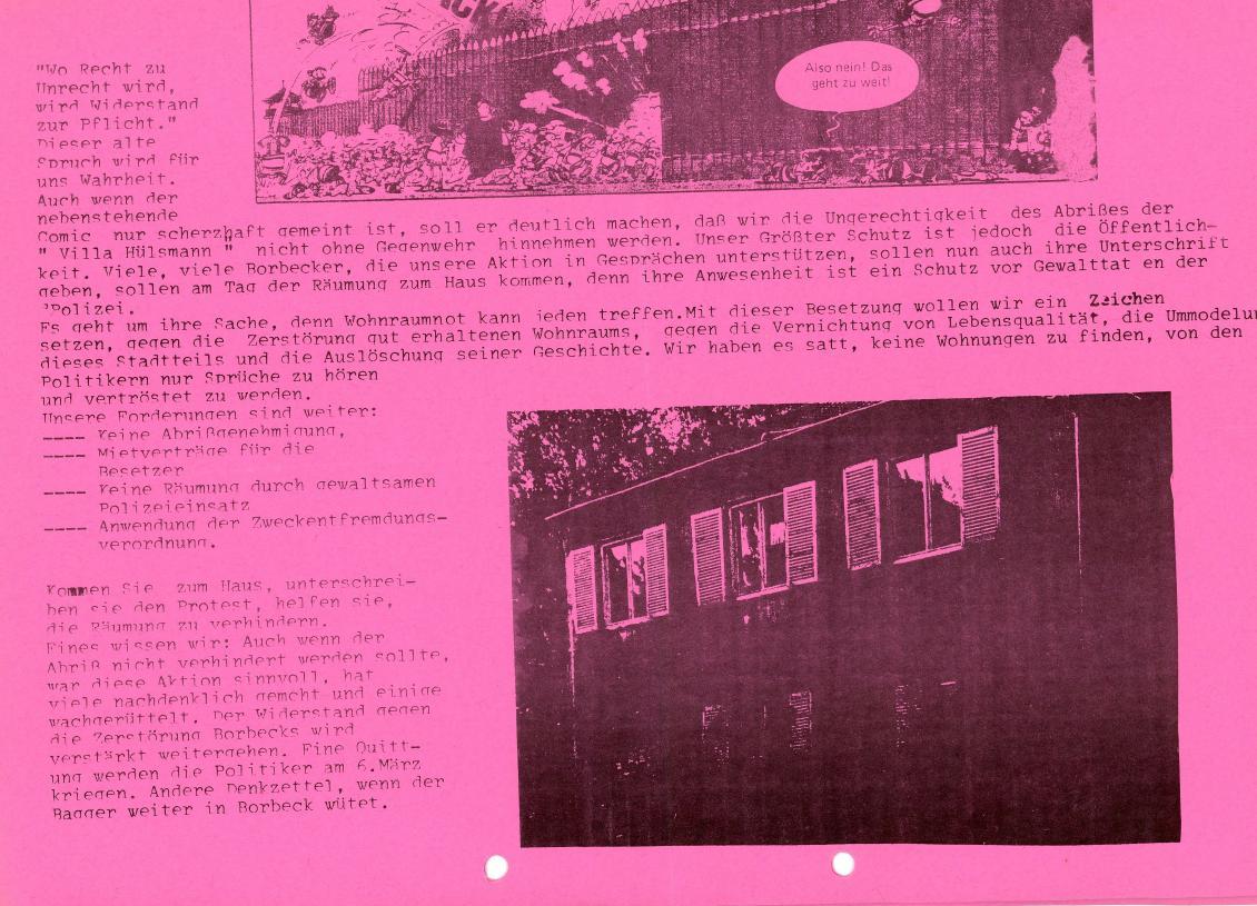 Essen_Hausbesetzung02_1982_06