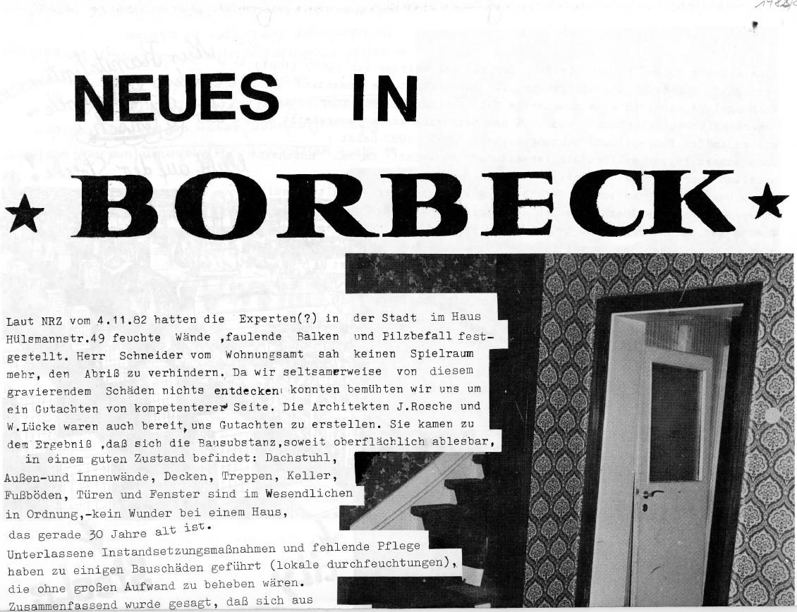 Essen_Hausbesetzung02_1982_07