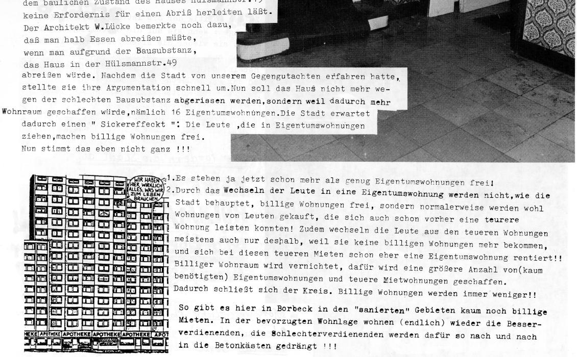 Essen_Hausbesetzung02_1982_08