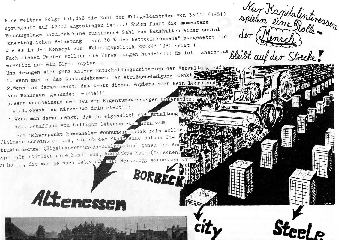 Essen_Hausbesetzung02_1982_09