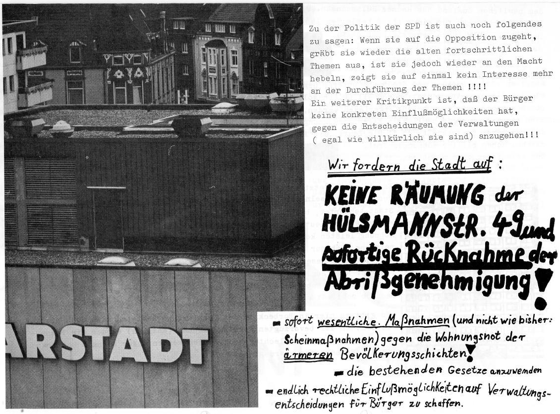 Essen_Hausbesetzung02_1982_10