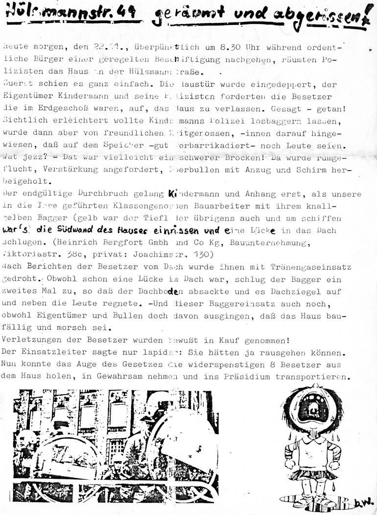 Essen_Hausbesetzung02_1982_11