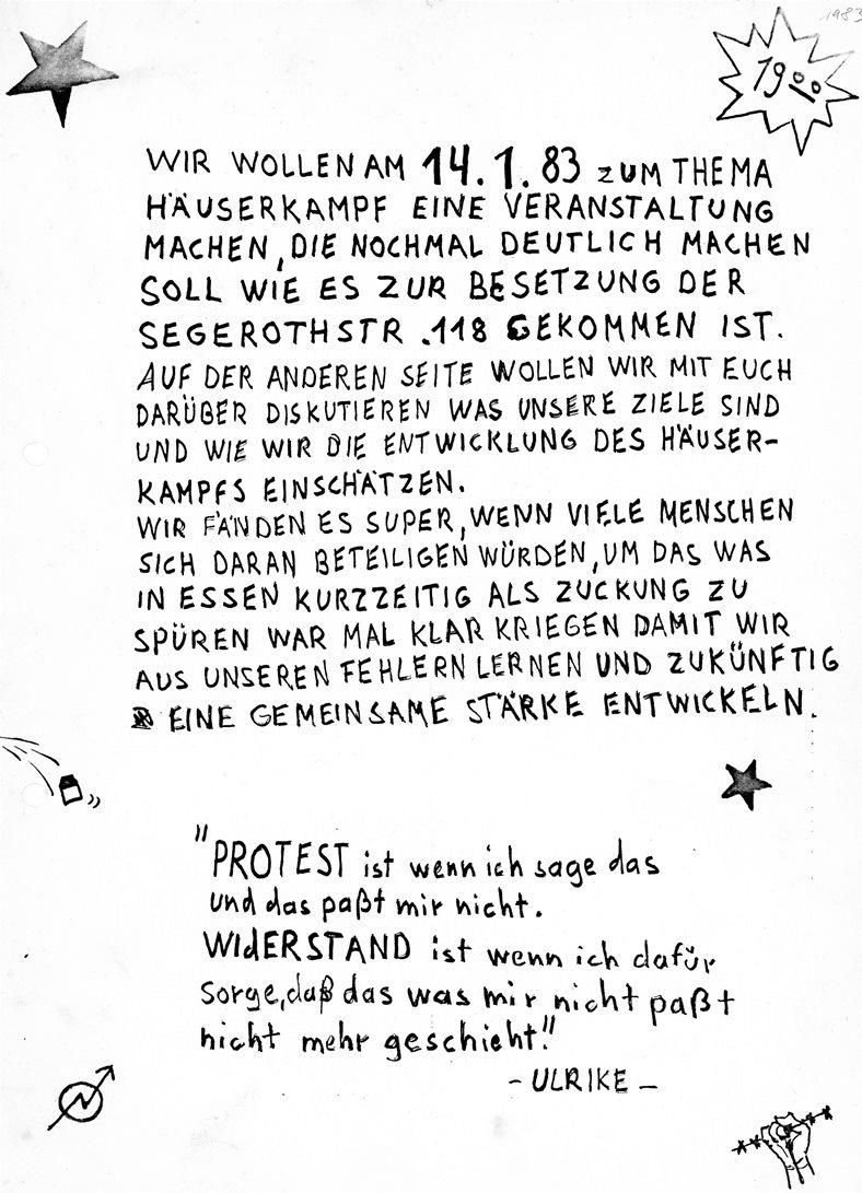 Essen_Hausbesetzung02_1982_12
