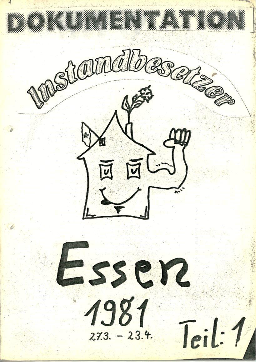Essen_Hausbesetzung03_1981_01