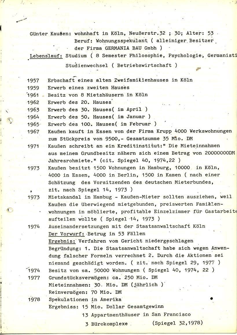 Essen_Hausbesetzung03_1981_04
