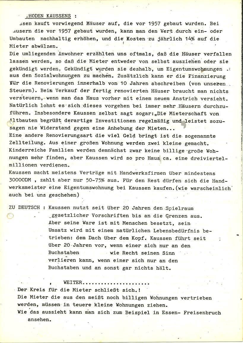 Essen_Hausbesetzung03_1981_05