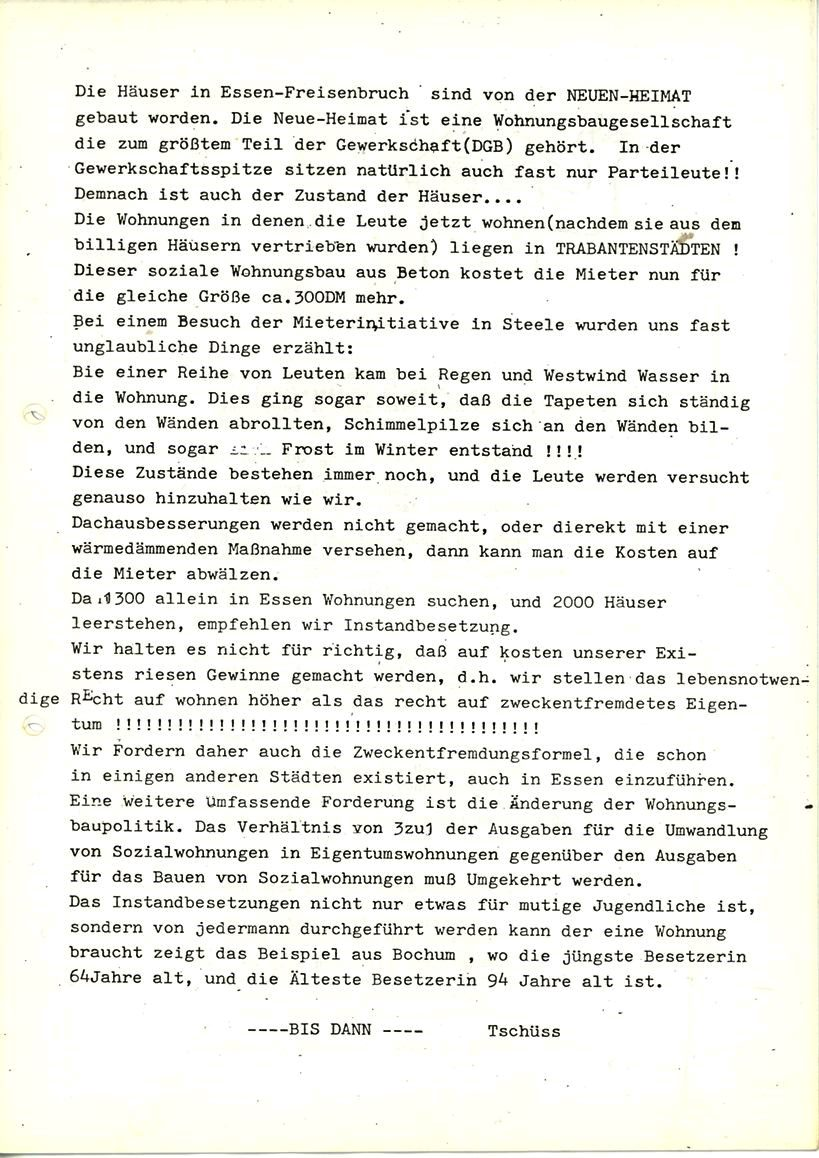Essen_Hausbesetzung03_1981_06