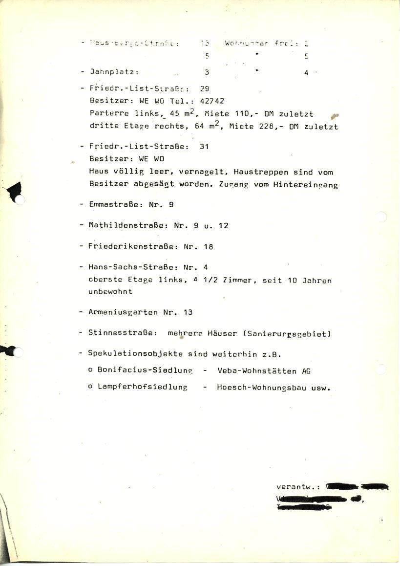 Essen_Hausbesetzung03_1981_09