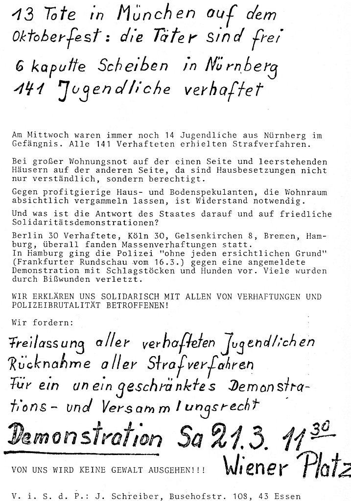 Essen_Hausbesetzungen_1981_02