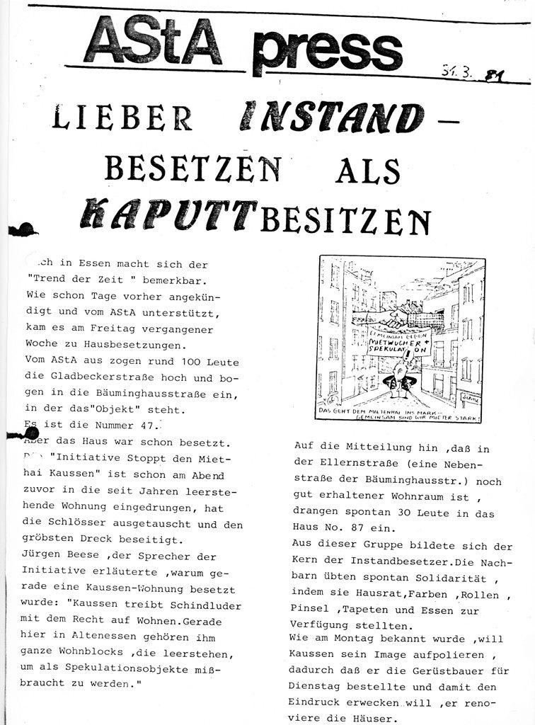 Essen_Hausbesetzungen_1981_04