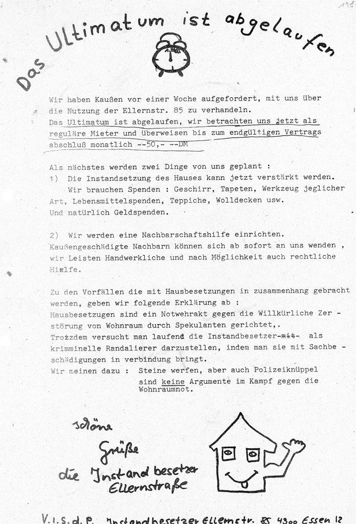 Essen_Hausbesetzungen_1981_05