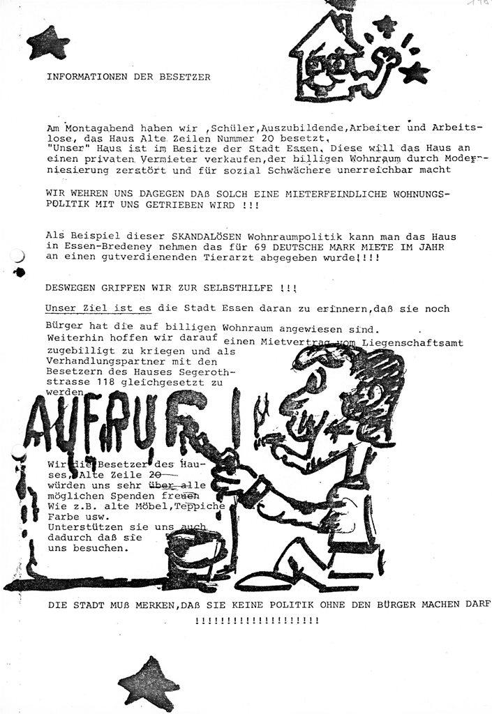 Essen_Hausbesetzungen_1981_06