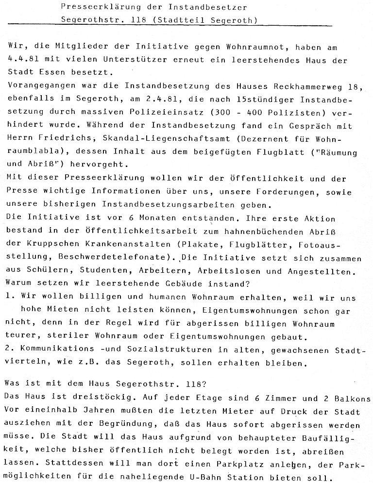 Essen_Hausbesetzungen_1981_09