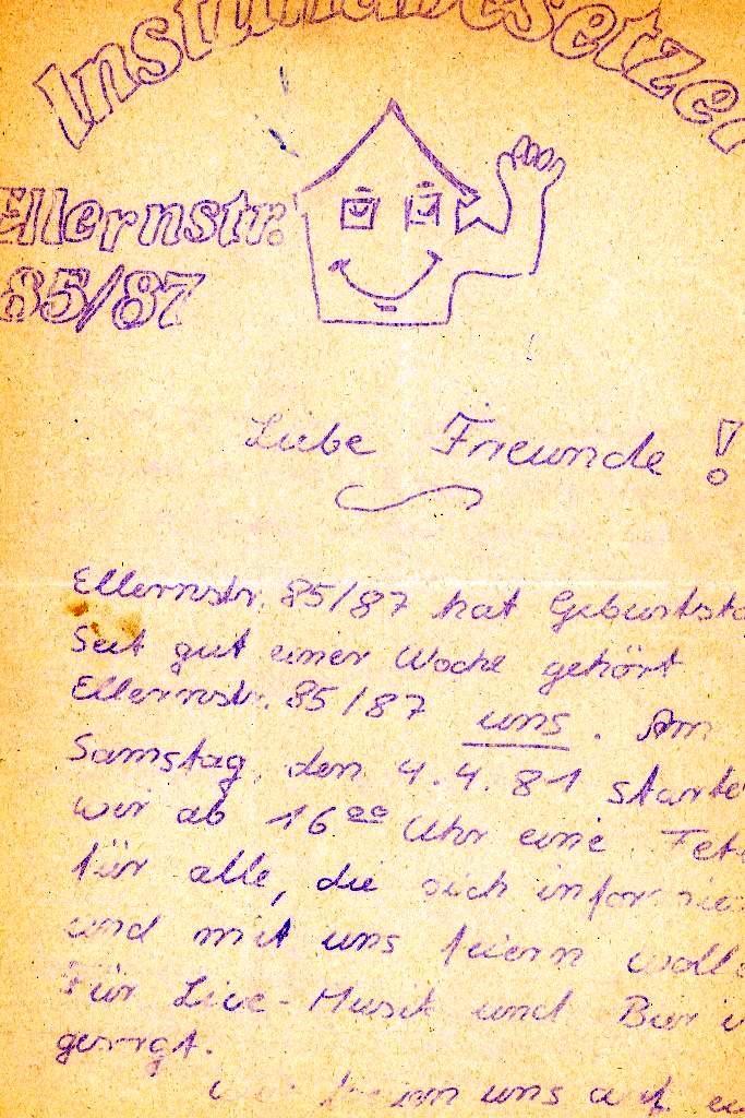 Essen_Hausbesetzungen_1981_10
