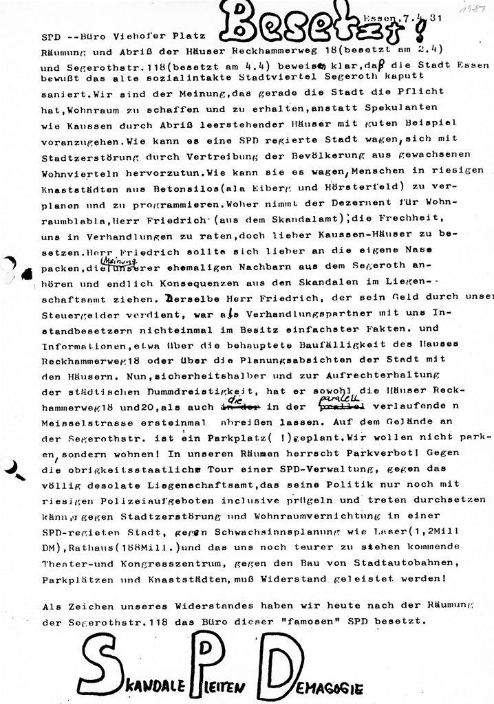 Essen_Hausbesetzungen_1981_11