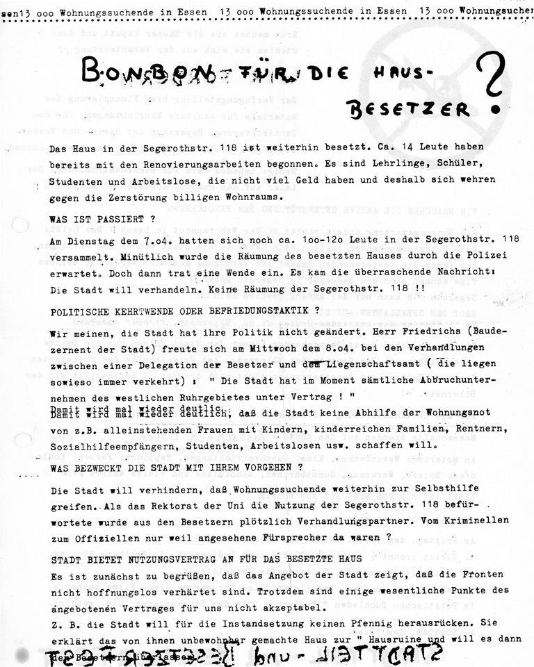 Essen_Hausbesetzungen_1981_12