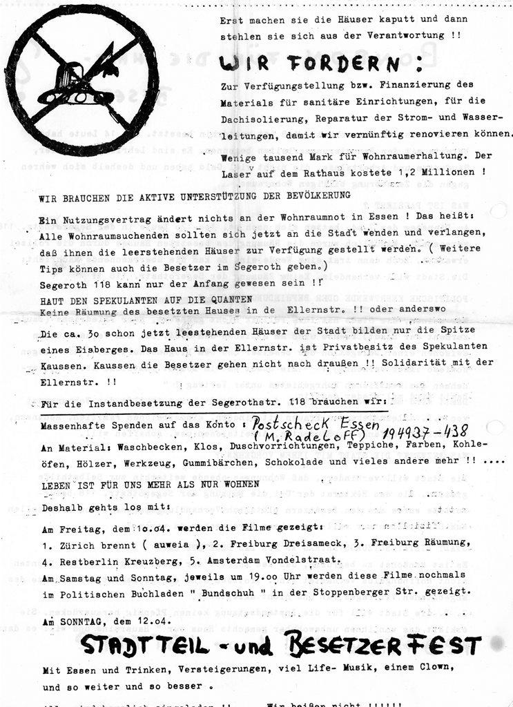 Essen_Hausbesetzungen_1981_13