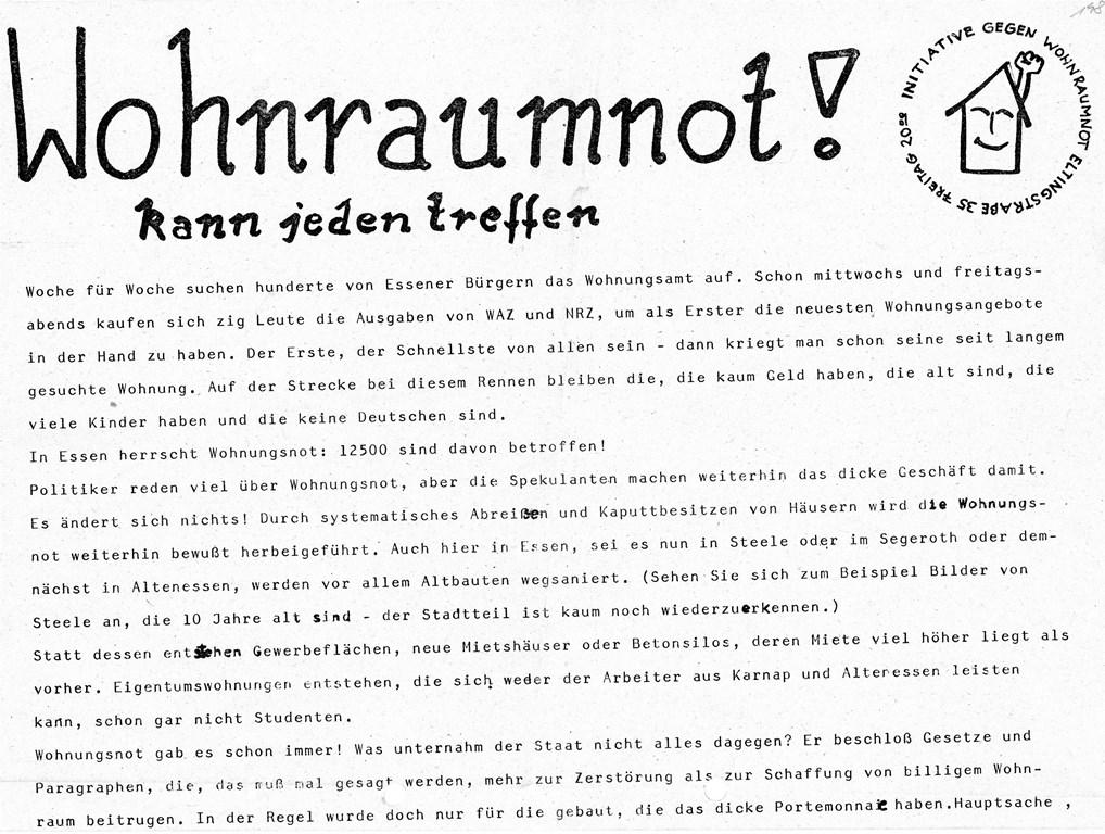 Essen_Hausbesetzungen_1981_14