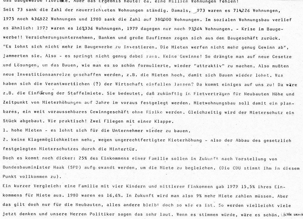 Essen_Hausbesetzungen_1981_15