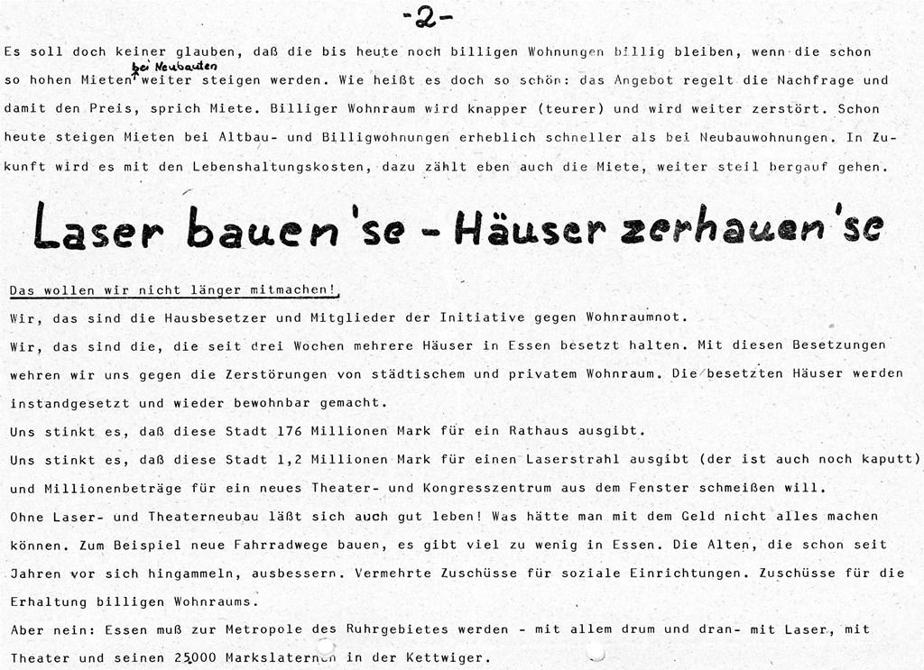 Essen_Hausbesetzungen_1981_16