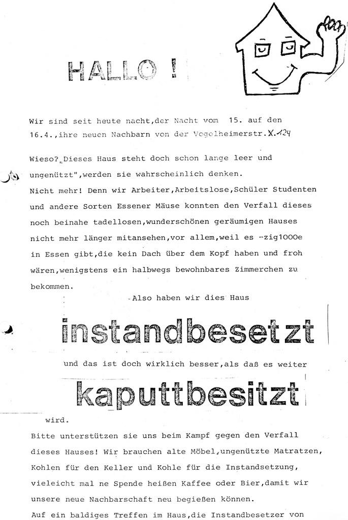 Essen_Hausbesetzungen_1981_18
