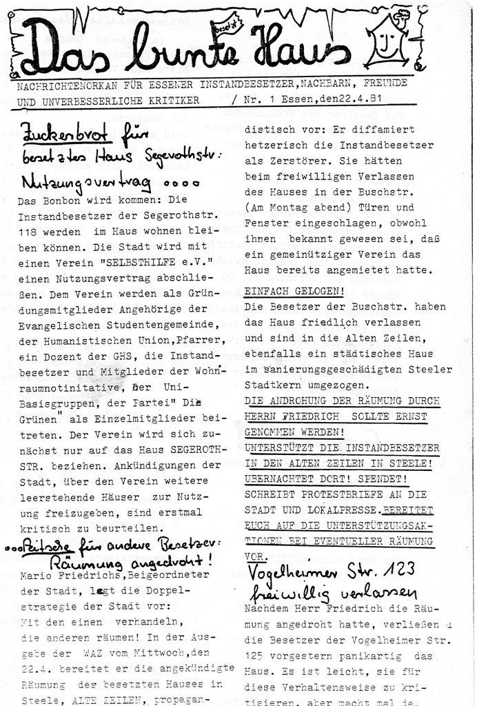 Essen_Hausbesetzungen_1981_19