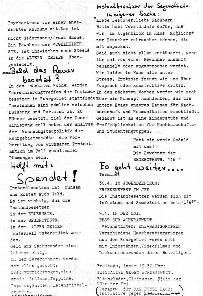 Essen_Hausbesetzungen_1981_20