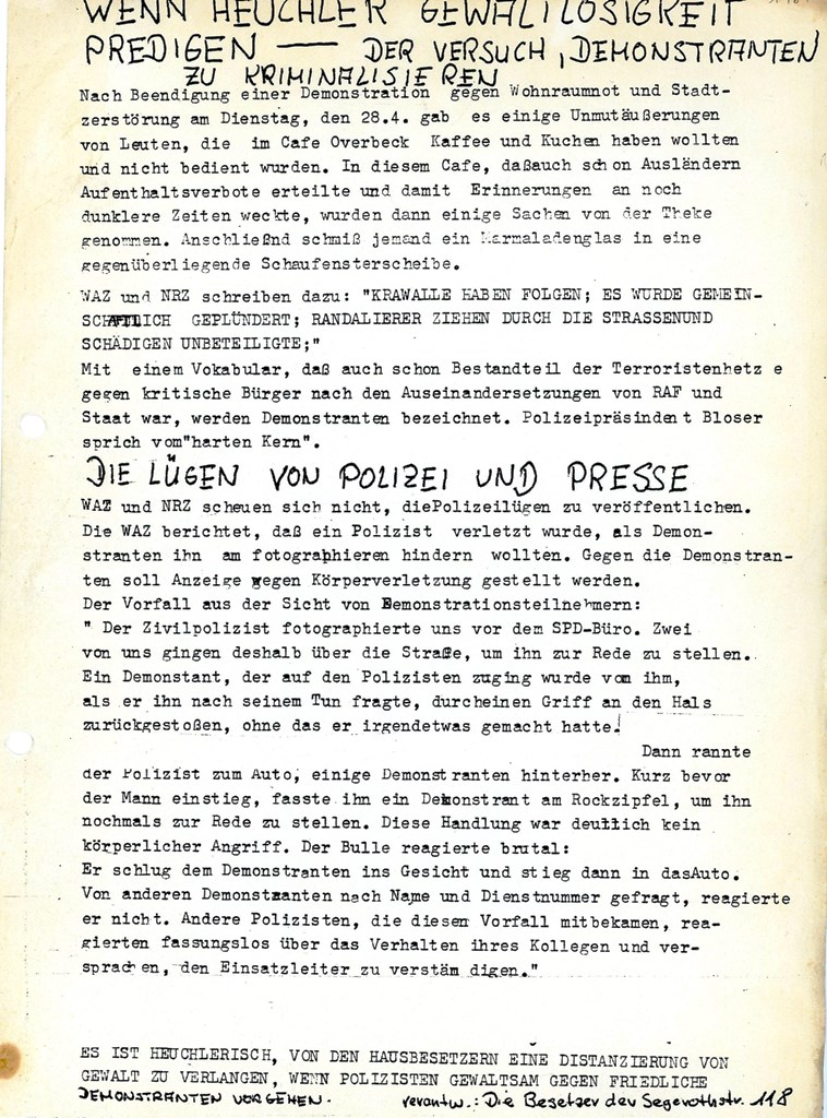Essen_Hausbesetzungen_1981_21