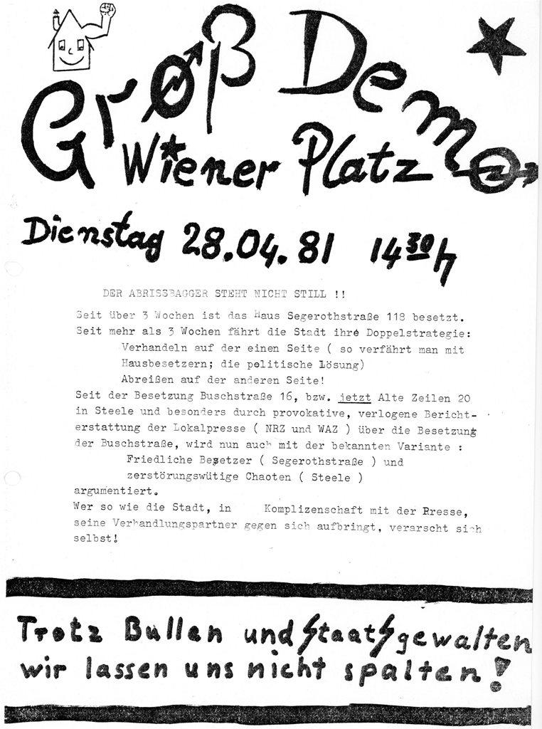 Essen_Hausbesetzungen_1981_22