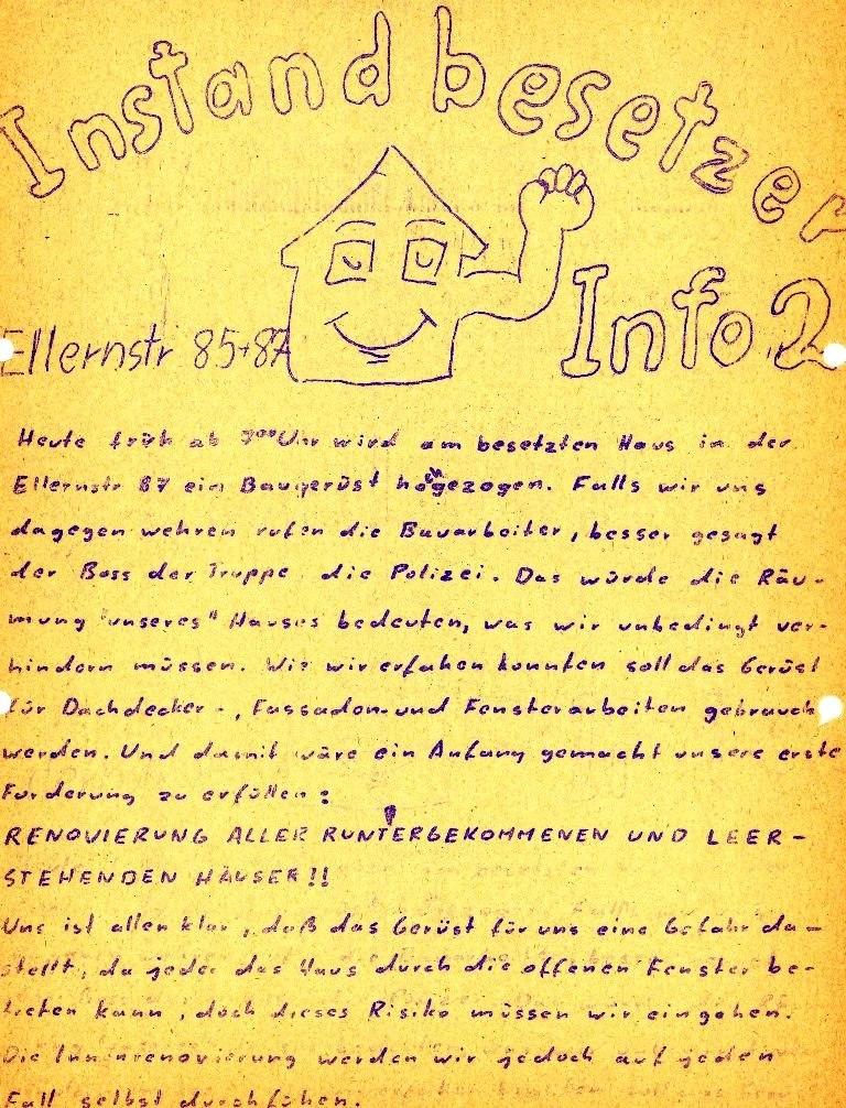 Essen_Hausbesetzungen_1981_23