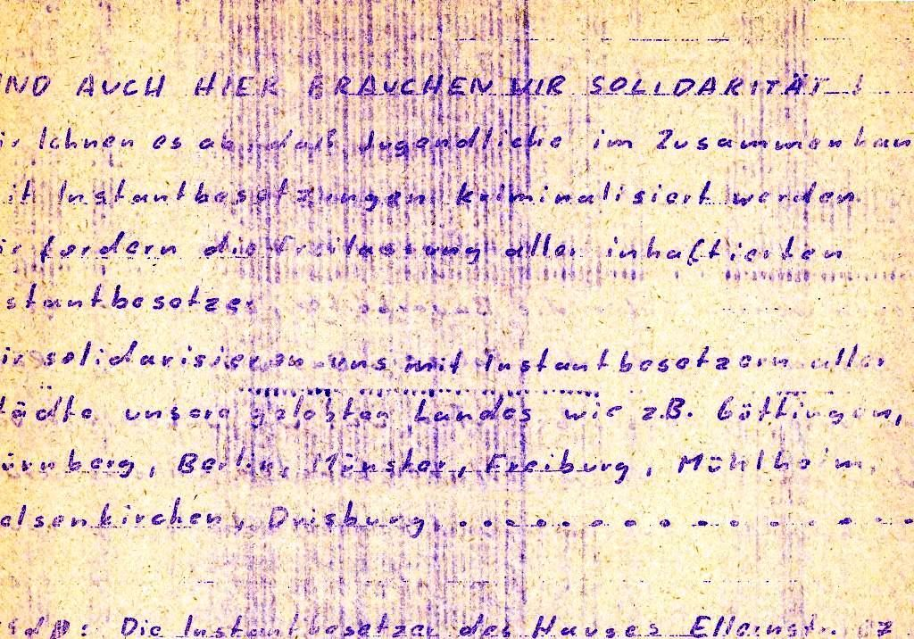 Essen_Hausbesetzungen_1981_24