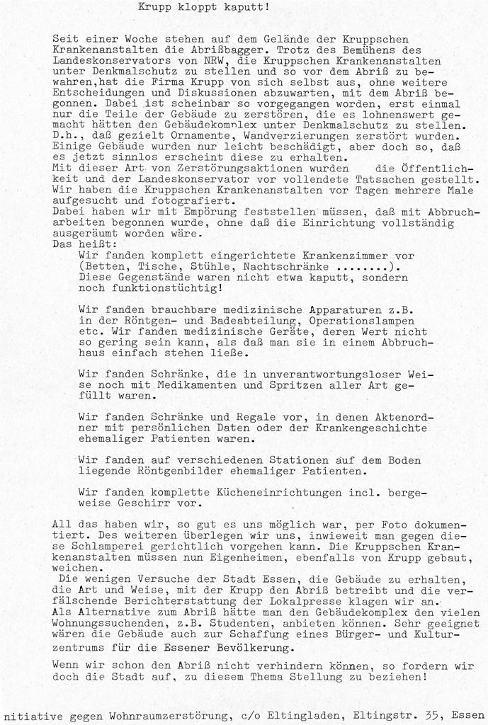 Essen_Hausbesetzungen_1981_26