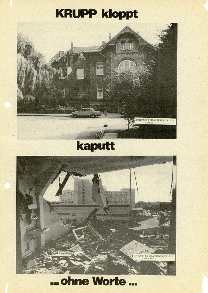 Essen_Hausbesetzungen_1981_27