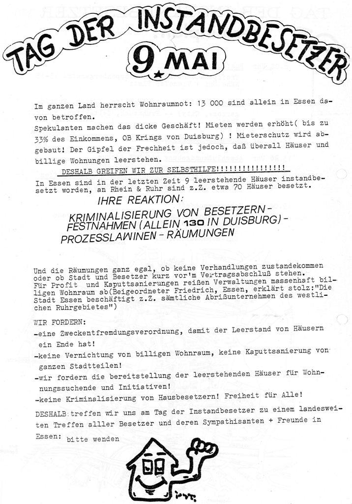 Essen_Hausbesetzungen_1981_29