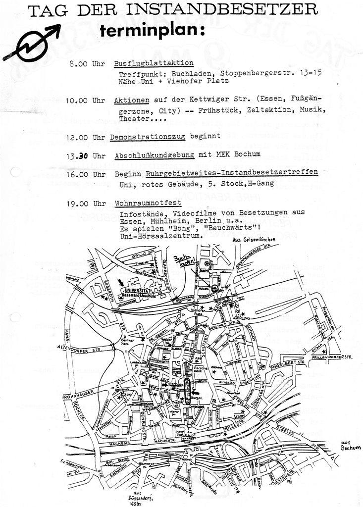 Essen_Hausbesetzungen_1981_30
