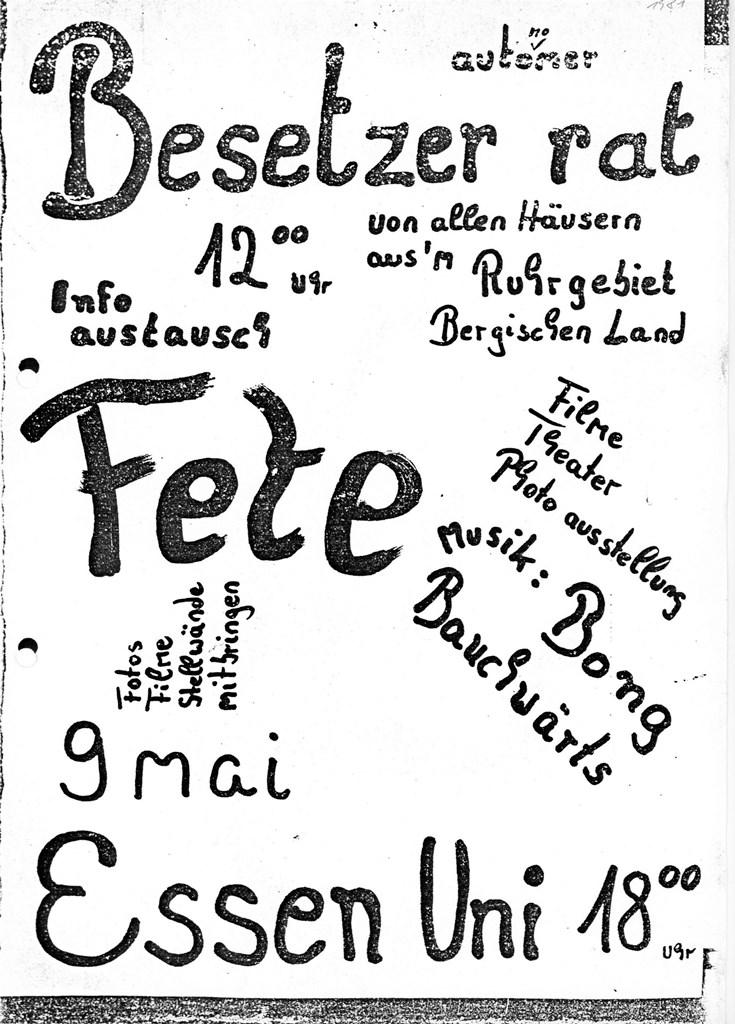 Essen_Hausbesetzungen_1981_31