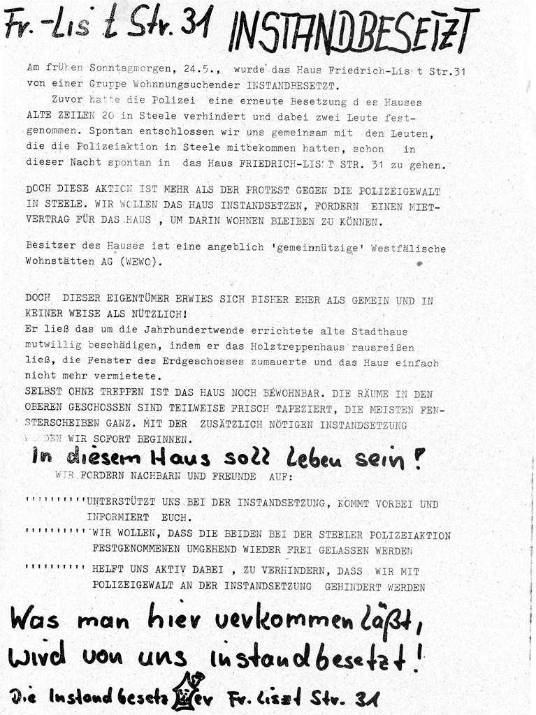 Essen_Hausbesetzungen_1981_32