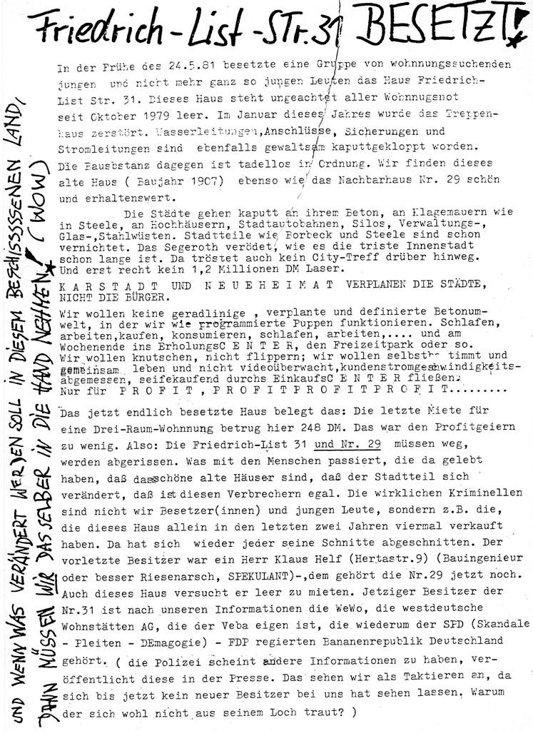 Essen_Hausbesetzungen_1981_33