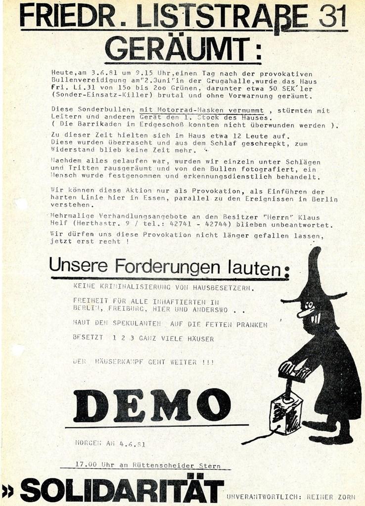 Essen_Hausbesetzungen_1981_34