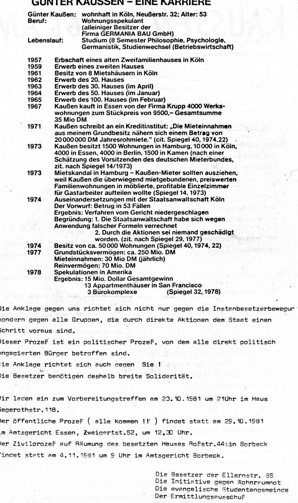 Essen_Hausbesetzungen_1981_36