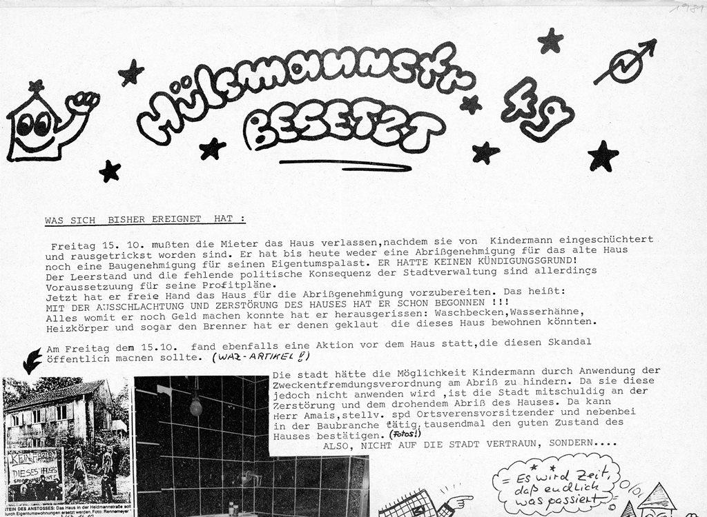 Essen_Hausbesetzungen_1981_37