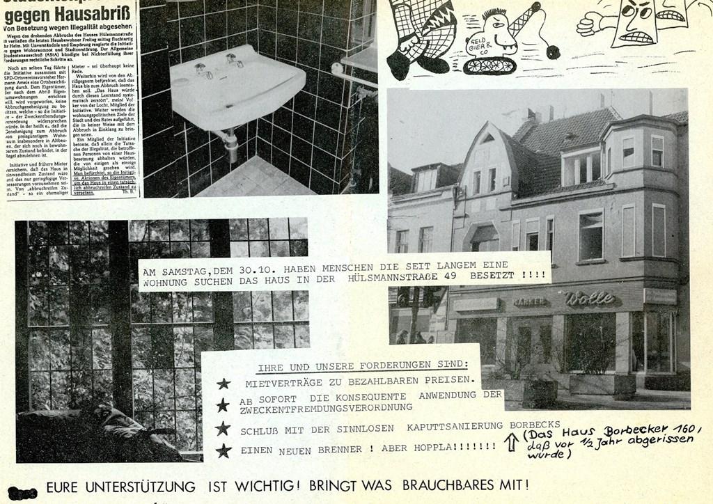 Essen_Hausbesetzungen_1981_38