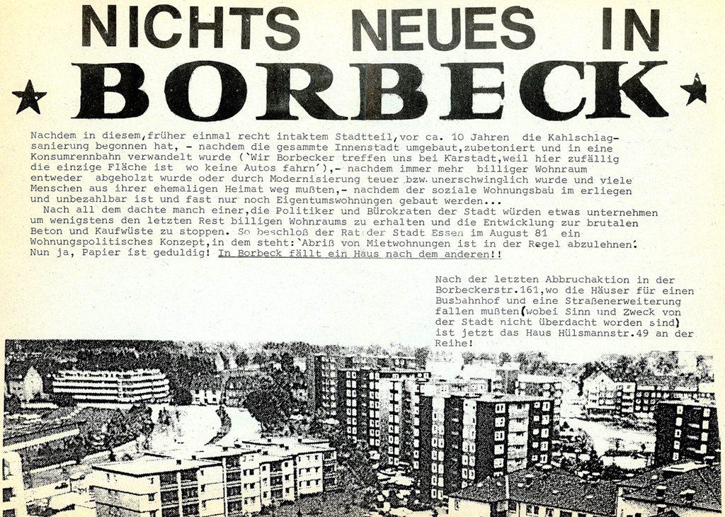 Essen_Hausbesetzungen_1981_39