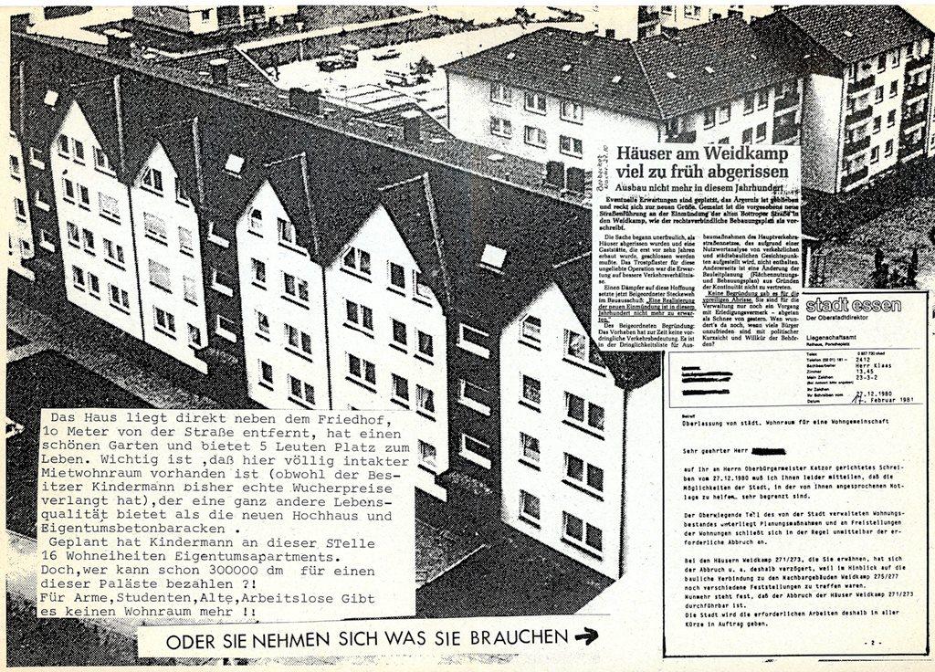 Essen_Hausbesetzungen_1981_40