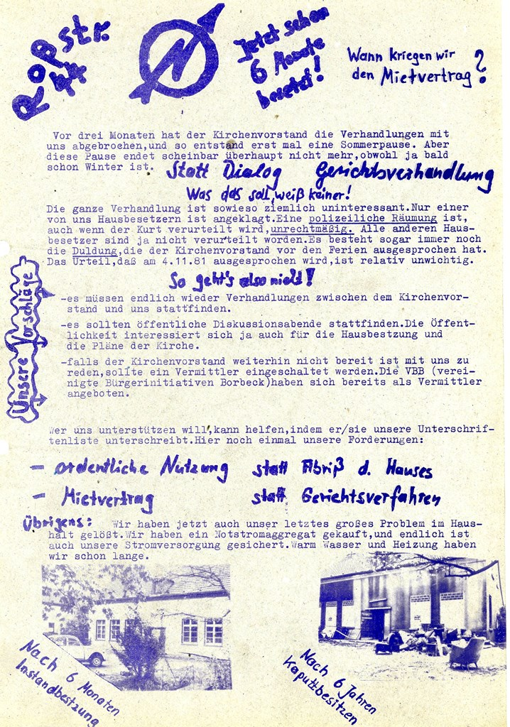 Essen_Hausbesetzungen_1981_41