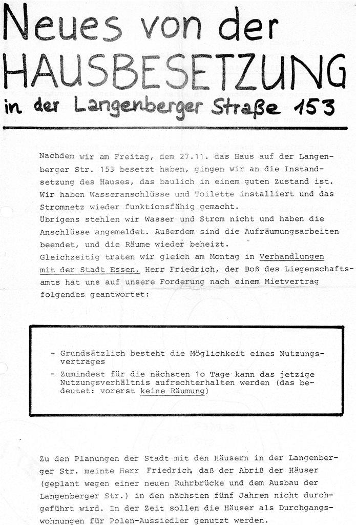 Essen_Hausbesetzungen_1981_43