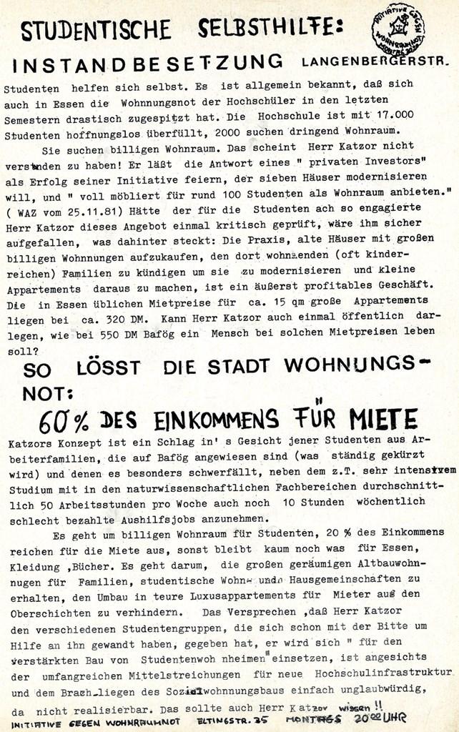Essen_Hausbesetzungen_1981_45