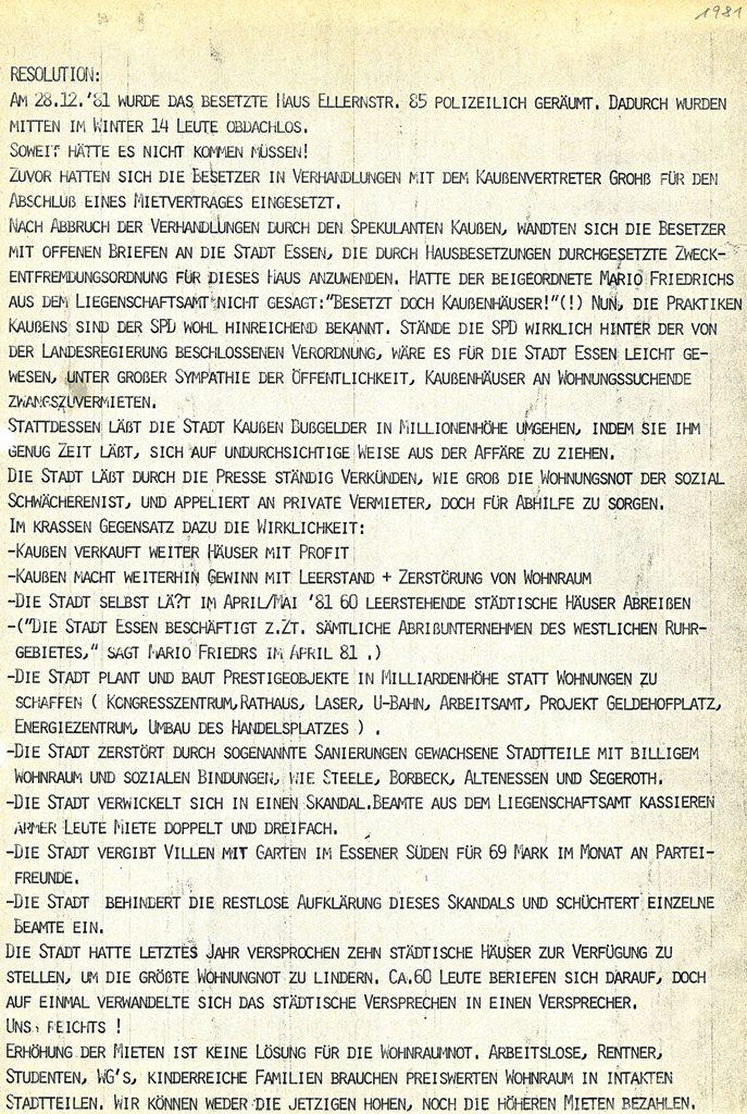 Essen_Hausbesetzungen_1981_46