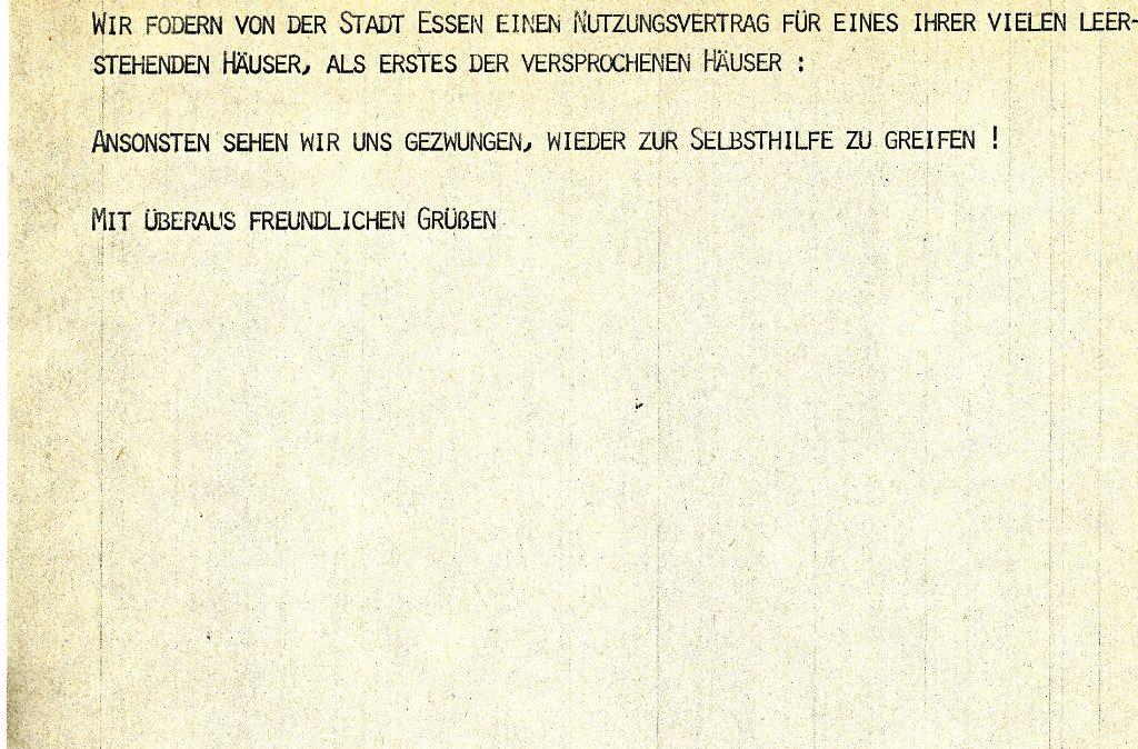 Essen_Hausbesetzungen_1981_47