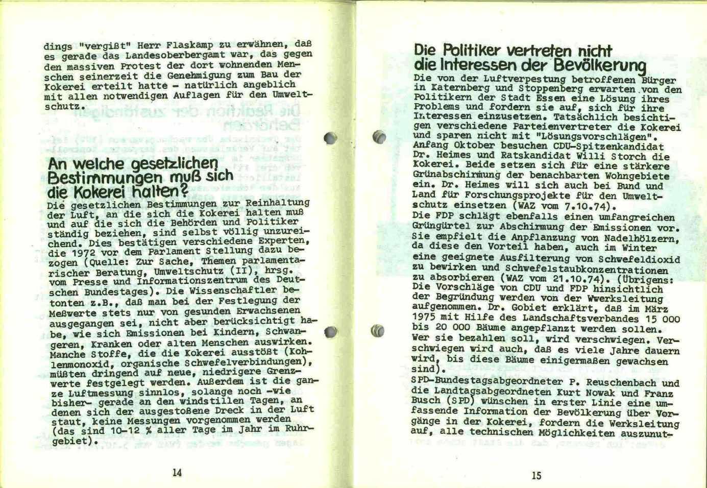 Essen_KBW011
